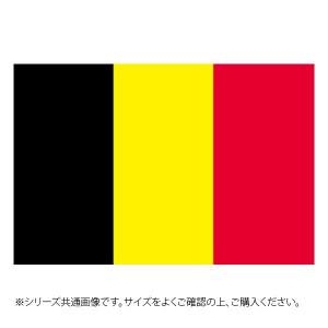 N国旗 ベルギー No.2 W1350×H900mm 23428