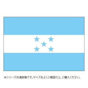 N国旗 ホンジュラス No.2 W1350×H900mm 23436