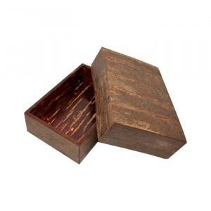 小箱 小 霜降皮 22802