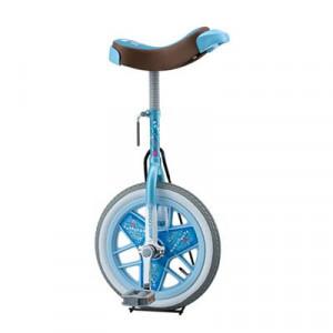 一輪車 サイズ 一輪車 14インチ 一輪車 子供 一輪車 おしゃれ 子供