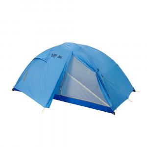 登山テント 軽量 登山テント 2人用 登山 テント 2人用 登山用テント 2人用