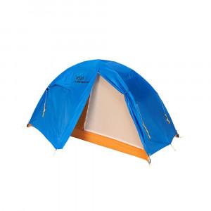 登山テント 登山用テント 登山 テント 山岳テント オールシーズンテント