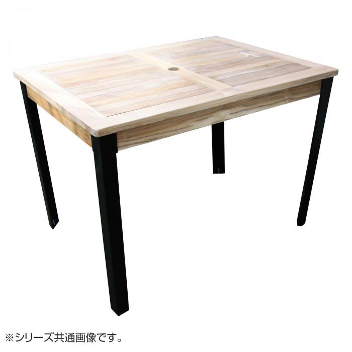 組み合わせ自由のコンビネーションテーブルのアイアン2型脚 コンビネーションテーブル アイアン2型脚40 卓越 内祝い 38655 4本入
