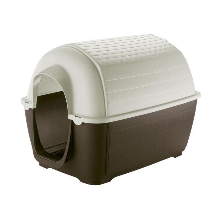 ファープラスト 犬用ハウス ケニーMINI 87199921:PocketCompany 店