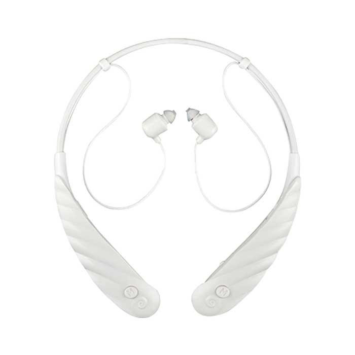 首掛け集音器 集音器 充電式 集音器集音器 集音機 耳が聞こえにくい 対処法