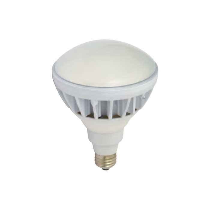L20W-JW110-50K LED交換球 ハイスペック エコビック 20W 14155
