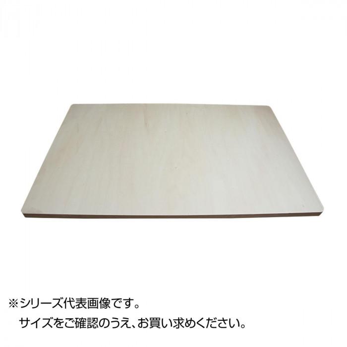 木製料理道具 新色追加 雅漆工芸 白木強化のし板 600×900×21 売れ筋 5-35-12