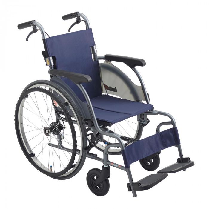 【正規販売店】 車椅子 種類 介護 車椅子 自走式 軽量車椅子 車椅子 軽量 折りたたみ, 上野バイク用品専門店 カムカム 423d202a