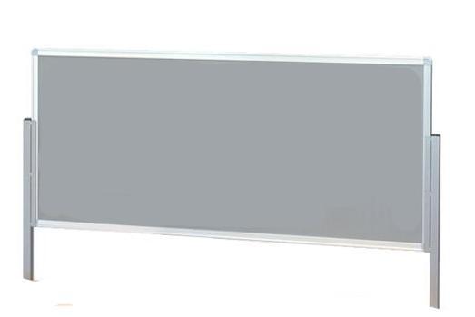 ナカキン KD記載台用掲示ボード W1200 KDO-1200B