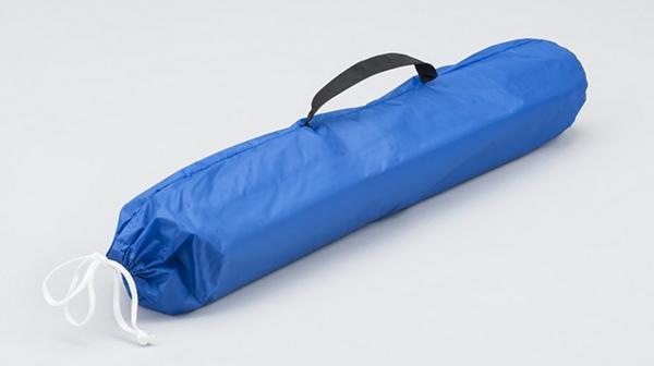 海水浴 テント 敷物 バーベキュー テント 軽量 安い ビーチテント