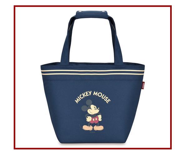 買い物バッグ 保冷 おしゃれ お買い物バッグ 保冷 保冷バッグ お弁当 大きめ