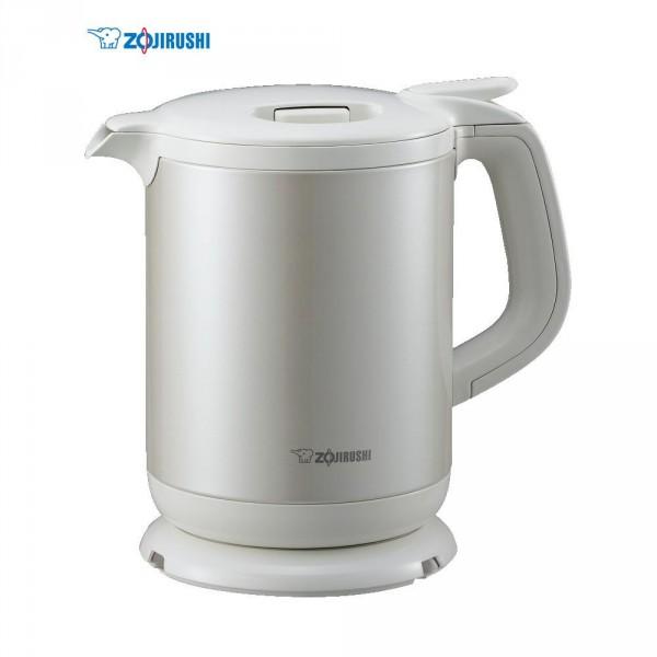 電気ケトル おしゃれ 湯沸かし器 電気ポット 象印 湯沸かし電気ポット