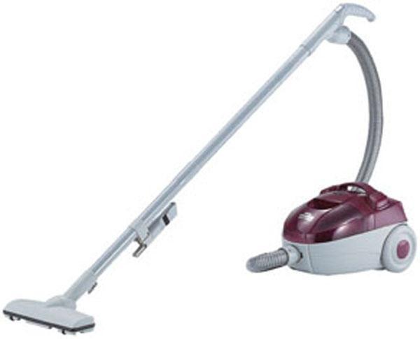 サイクロン掃除機 ツインバード 掃除機 サイクロン 安い 家庭用掃除機