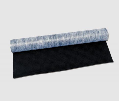 遮音シート 防音 壁紙 防音材 ピアノ 防音シート サイズ 10m2