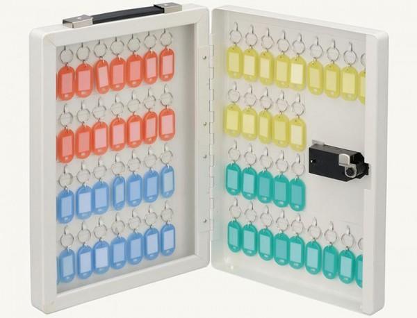 業務用キーボックス 暗証番号式 キーボックス 暗証番号 業務用 60個収容