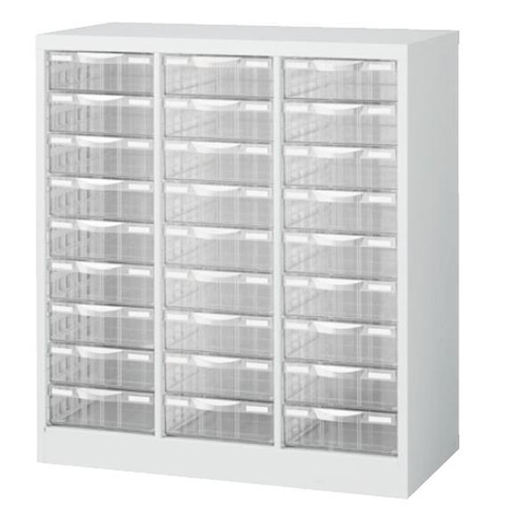 書類棚 スチール オフィス 書類 整理 棚 スチール 収納 棚 書類 A4
