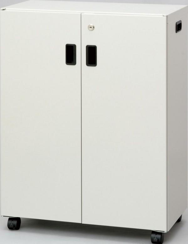 鍵付き棚 オフィス 事務室鍵付き棚 業務用 鍵付き棚 事務用品鍵付き棚