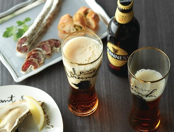 父の日 プレゼント ペアビールグラス おしゃれ ガラスペアビールグラス