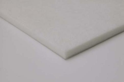 床 防音 床 防音対策 防音シート 床 防音シート 賃貸 91×91cm 2個