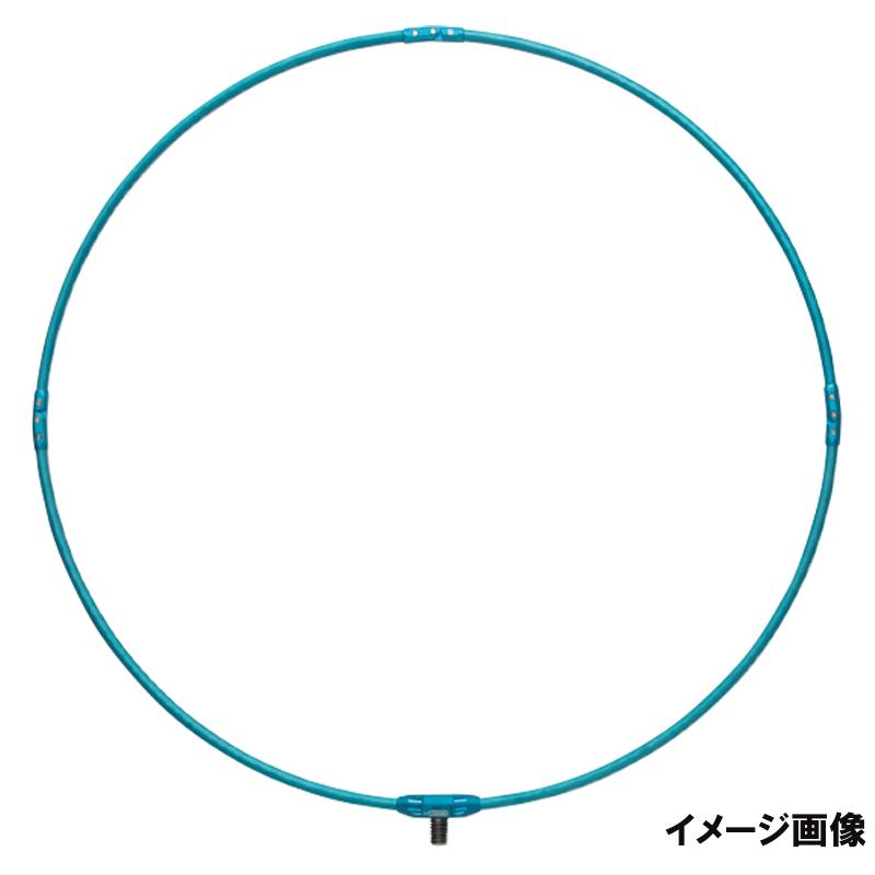 【11/25 最大P42倍!】昌栄 ウルトラフレーム極 VerII 45cm ブルー(東日本店)