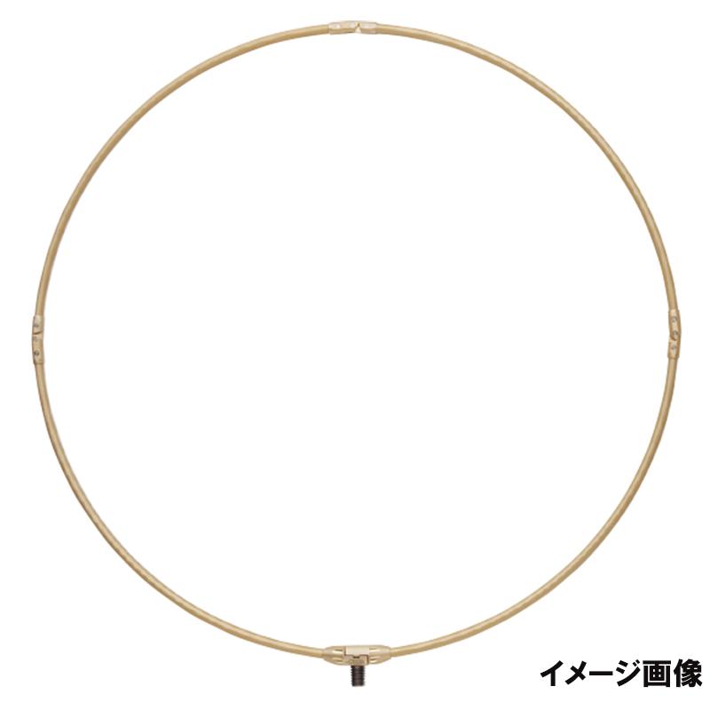 【11/25 最大P42倍!】昌栄 ウルトラフレーム極 Ver.II 45cm ゴールド(東日本店)