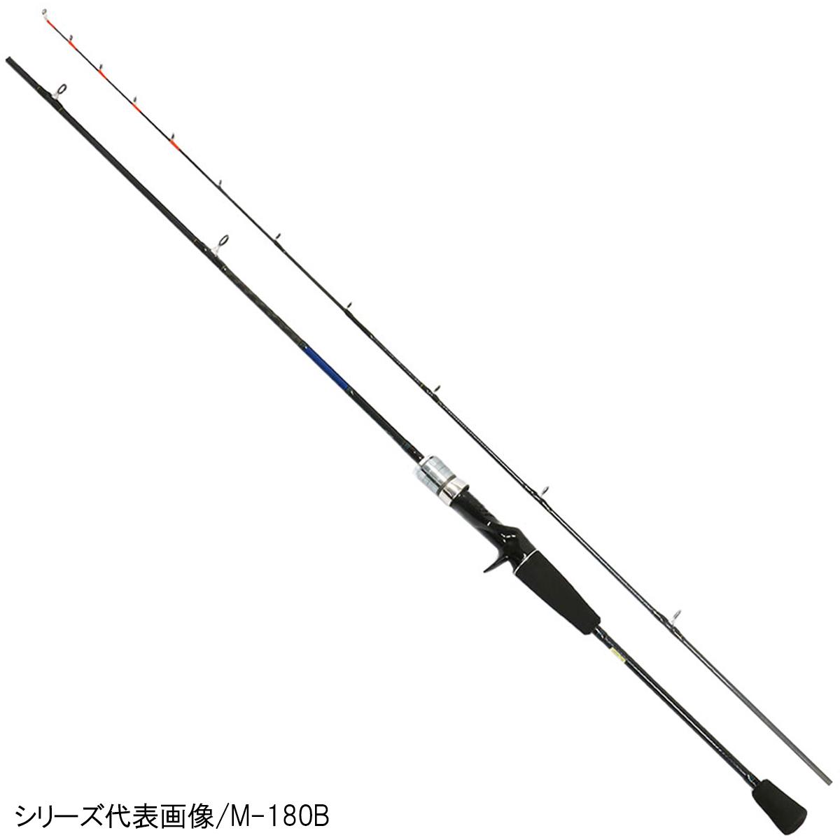 ダイワ キス X S-180B(東日本店)