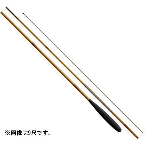 【8/1-2は夏の陣!最大P47倍!】シマノ 剛舟 10(東日本店)