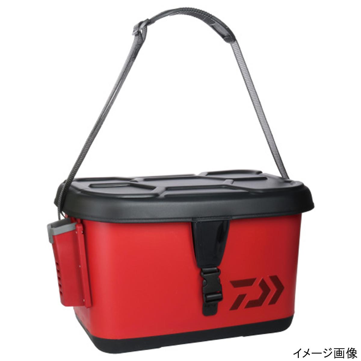 ダイワ 船バッグ S36(E) レッド(東日本店)