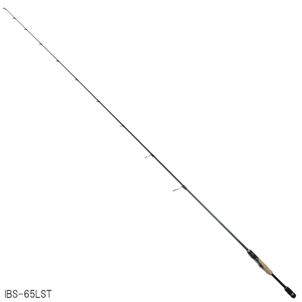 INFINITE BLADE IBS-65LST【大型商品】(東日本店)