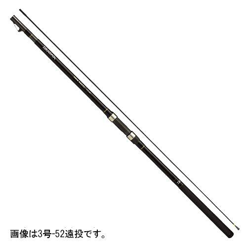 ダイワ インターライン リーガル 3号-45遠投(東日本店)