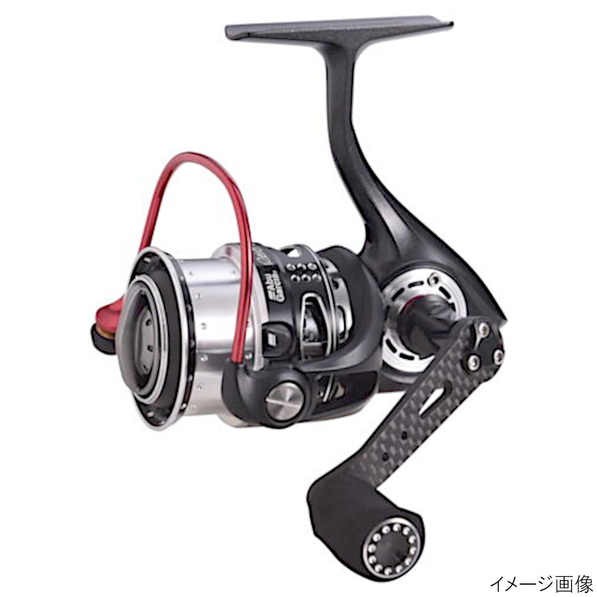 レボ エムジーエックス シータ 2500SH(東日本店)