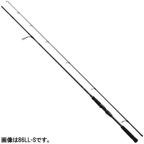 ダイワ ラブラックス AGS(スピニングモデル) 86LL-S(東日本店)