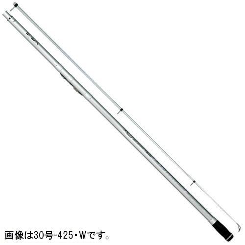 ダイワ プライムサーフT 27号-405・W(東日本店)