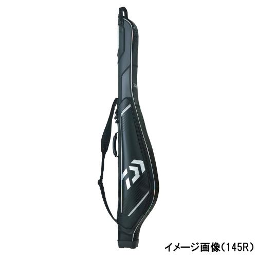 ダイワ ロッドケース FF 135R(K) シルバー(東日本店)