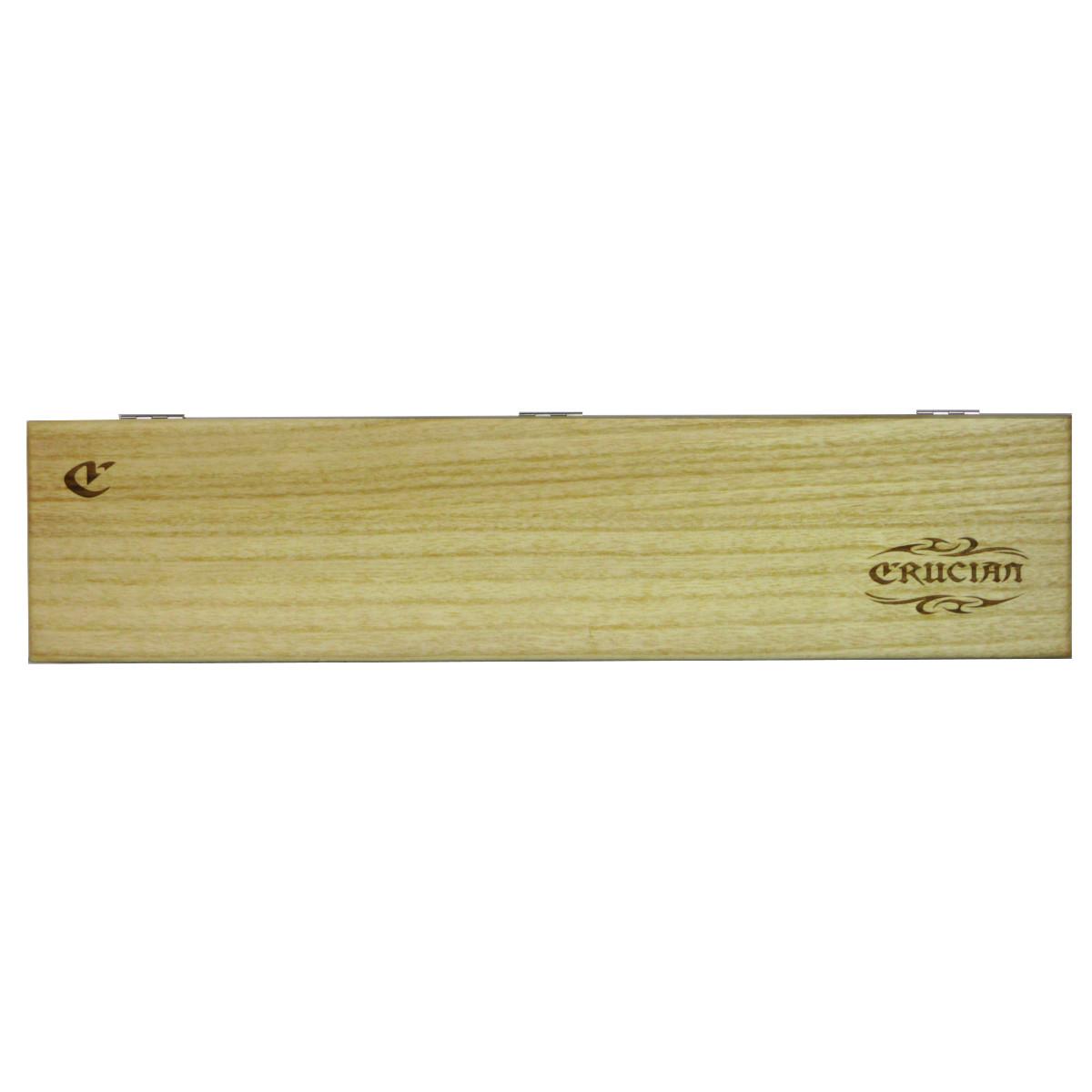ラインシステム クルージャン ウキケース CUC150 10列 50cm(東日本店)