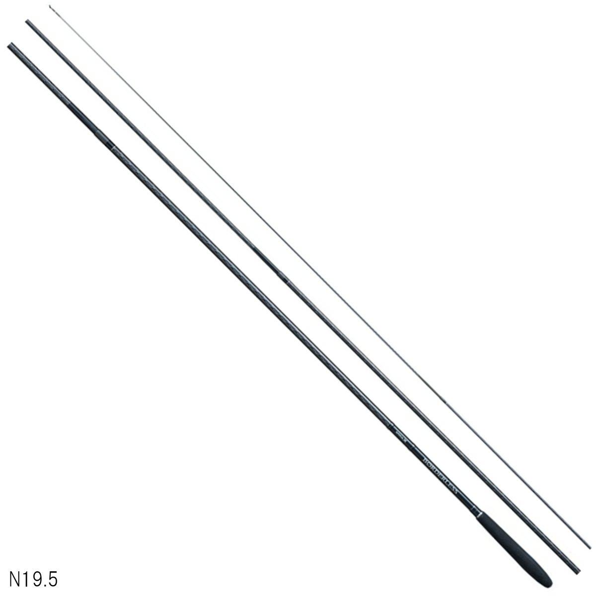 シマノ ボーダレスGL(ガイドレス仕様・Nモデル) N19.5(東日本店)