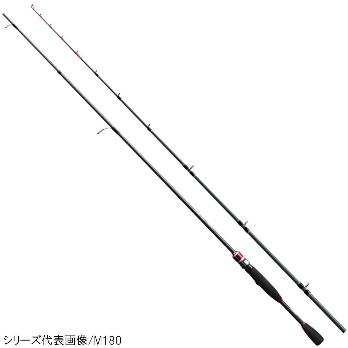 シマノ キス BB H180(東日本店)