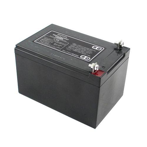 ダイワ タフバッテリー 12000IV(東日本店)