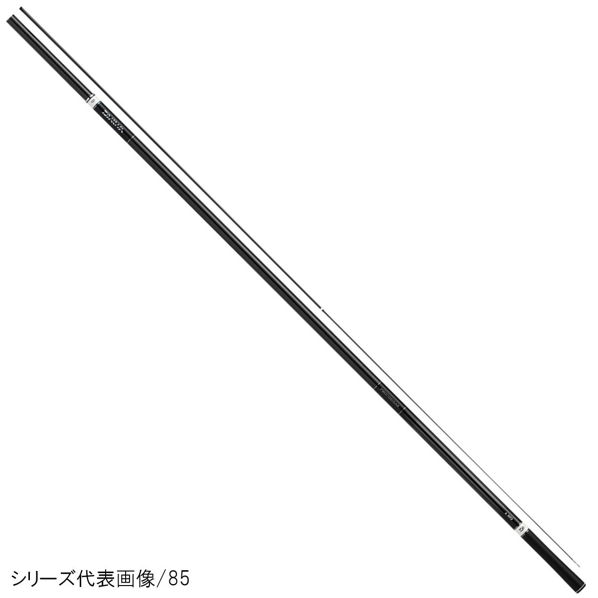 ダイワ プロトギア A H90(東日本店)