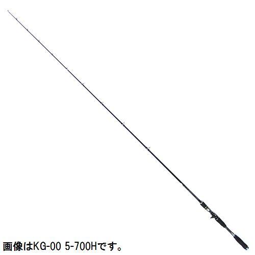 ガンクラフト Killers-00 ジャンク KG-00 5-700H ※【大型商品】(東日本店)