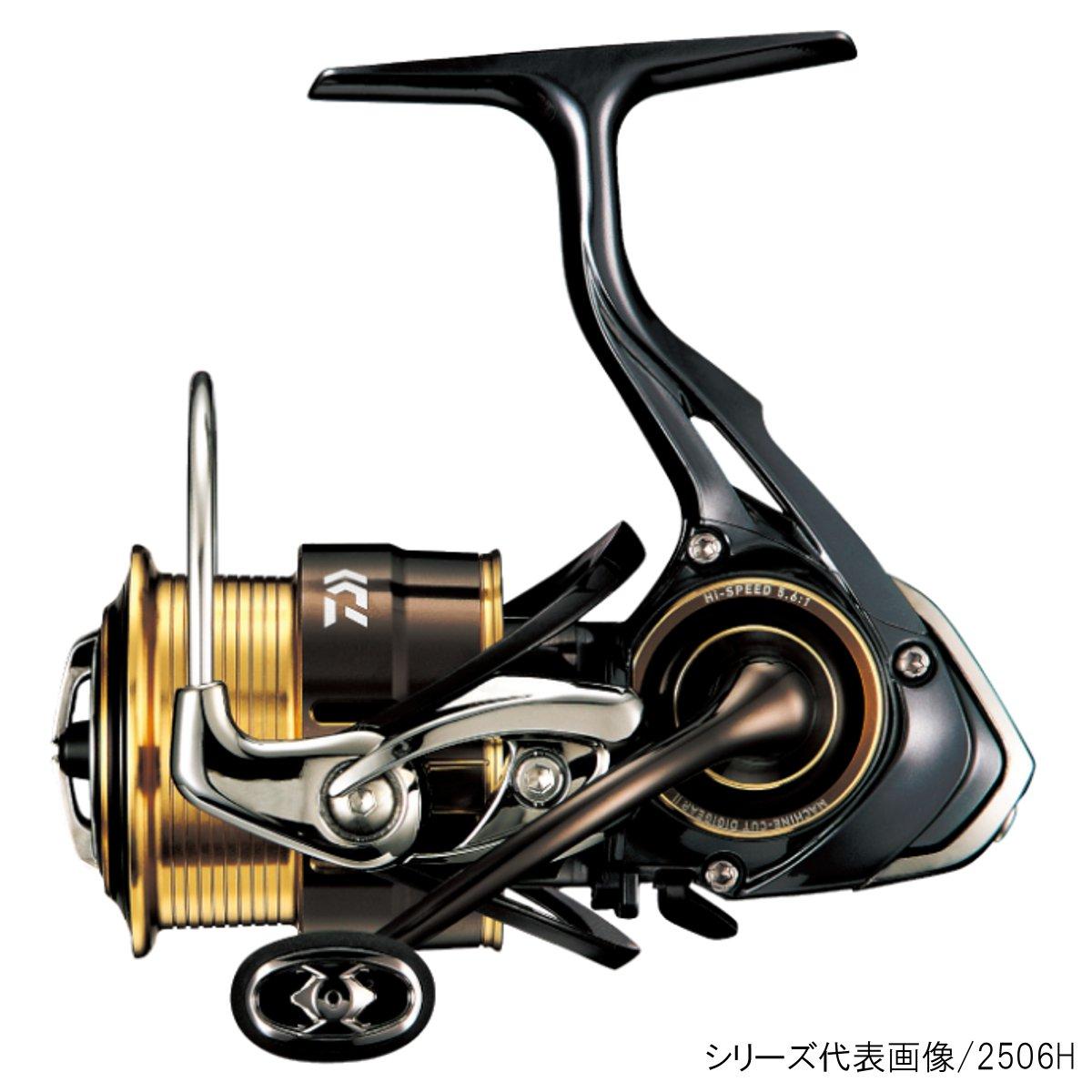 ダイワ セオリー 2506(東日本店)