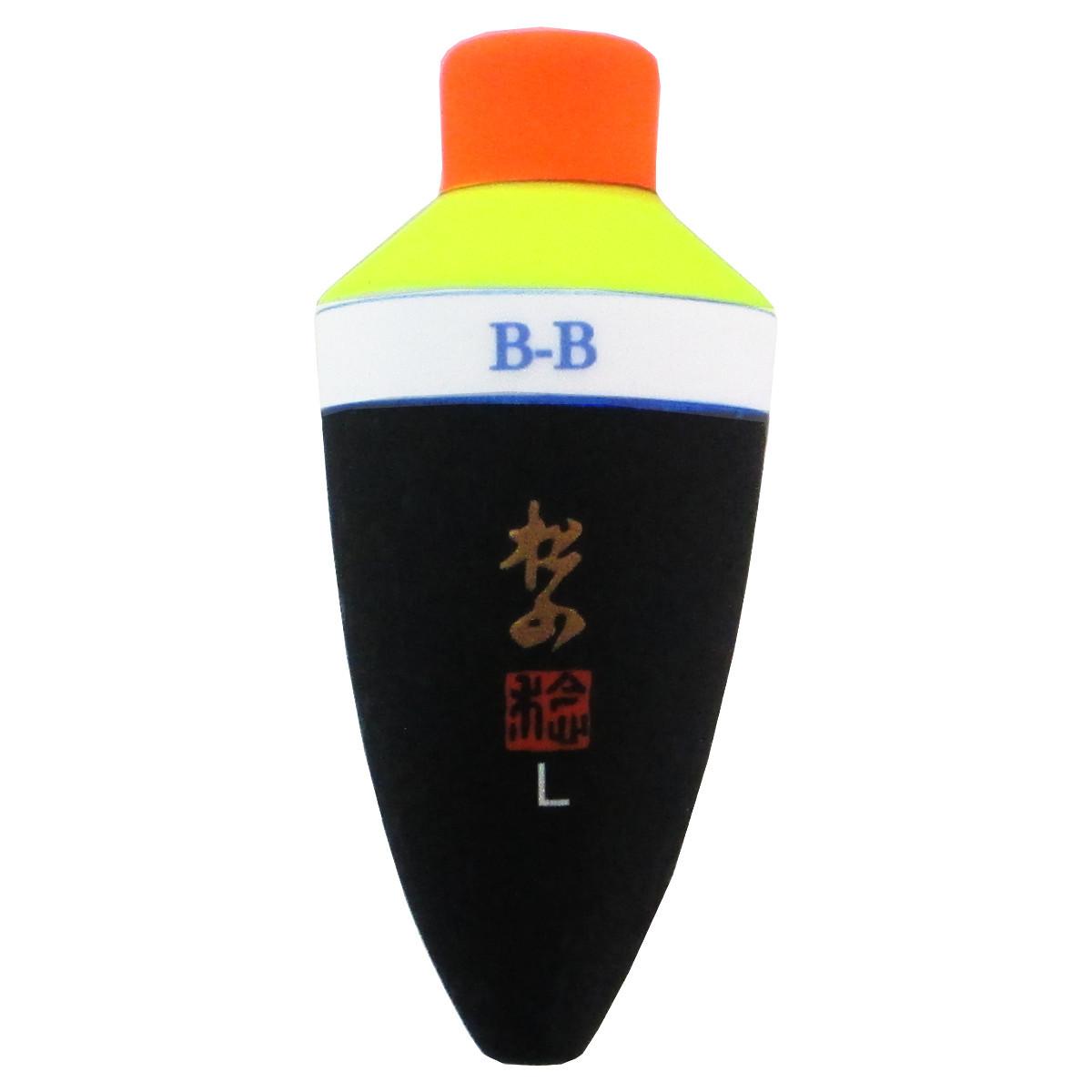 サンライン 松山 匠 L B-B イエローグリーン(東日本店)
