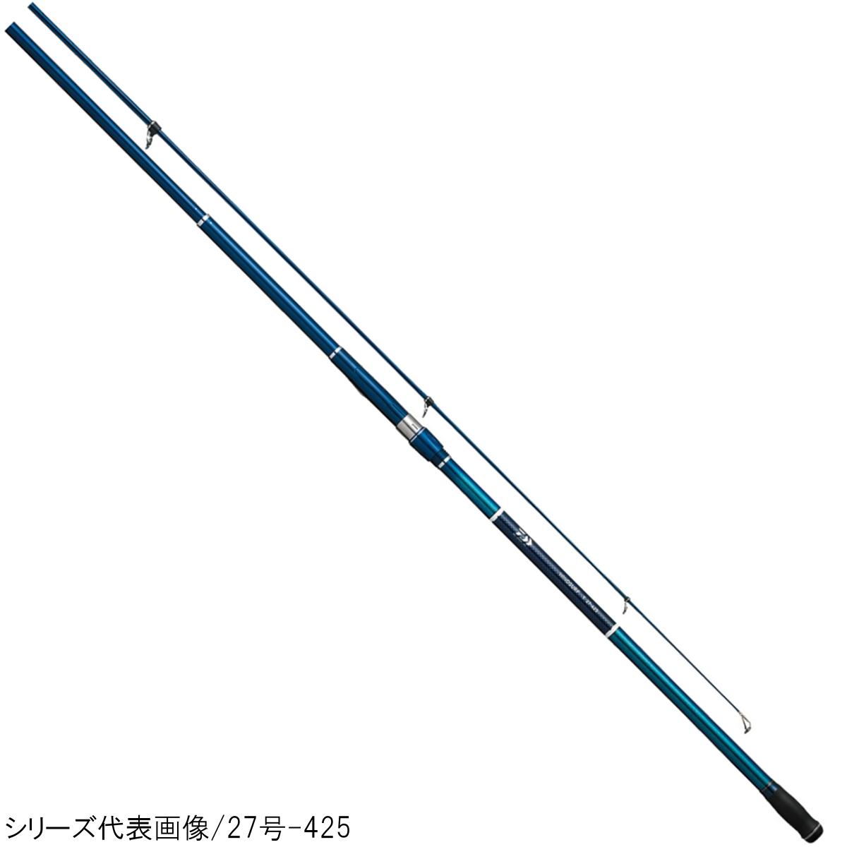 ダイワ ウィンドサーフ T 30号-405(東日本店)