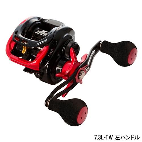 ダイワ HRF PEスペシャル 7.3L-TW 左ハンドル(東日本店)