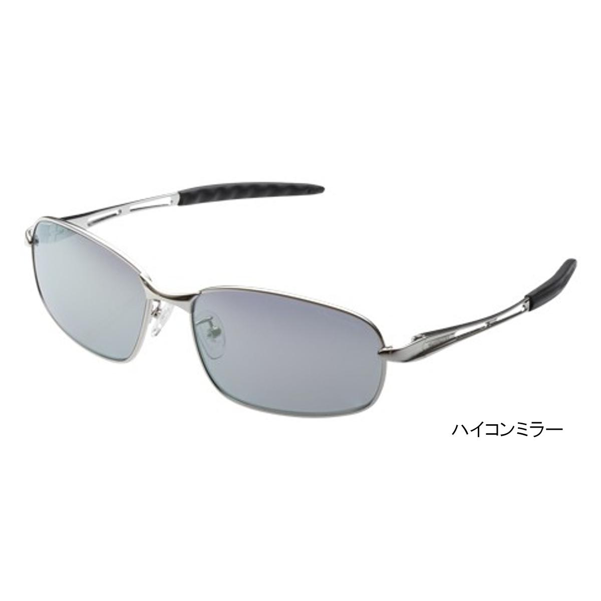 シマノ フィッシンググラス LIMITED PRO HG-331R ハイコンミラー(東日本店)