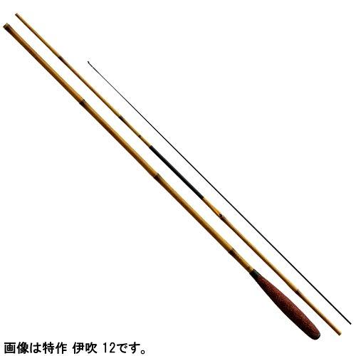 シマノ 特作 伊吹(いぶき) 10(東日本店)