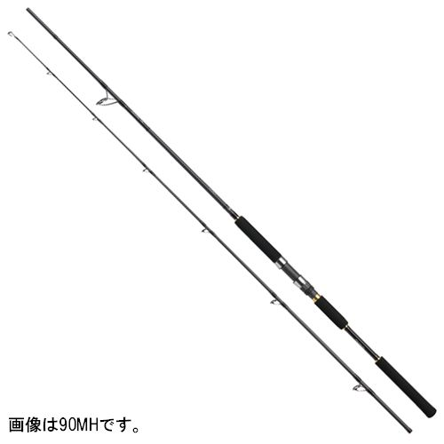 ダイワ ジグキャスター MX 96MH【大型商品】(東日本店)