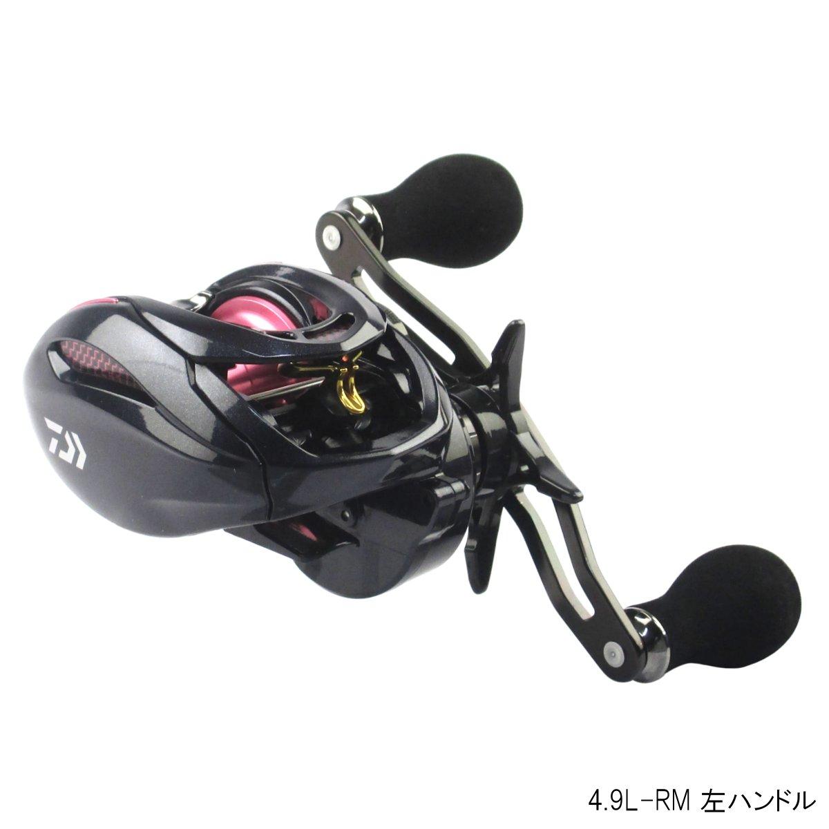 ダイワ 紅牙 TW 4.9L-RM 左ハンドル(東日本店)