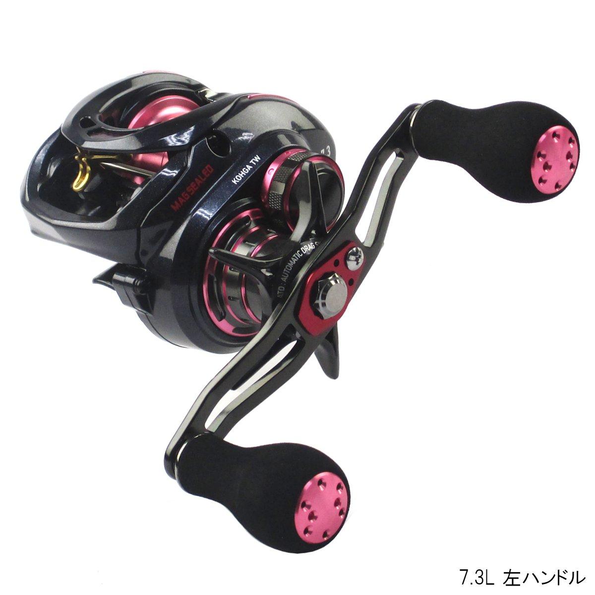 ダイワ 紅牙 TW 7.3L 左ハンドル(東日本店)