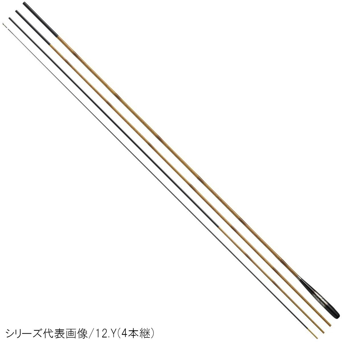 ダイワ 玄むく 10・Y(東日本店)
